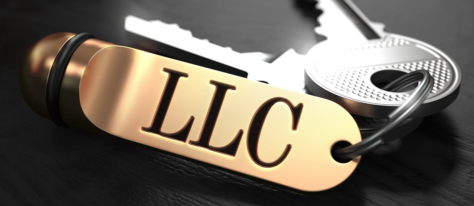 Understanding the LLC